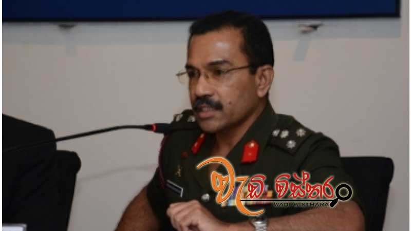 over-700-army-deserters-arrested-during-day