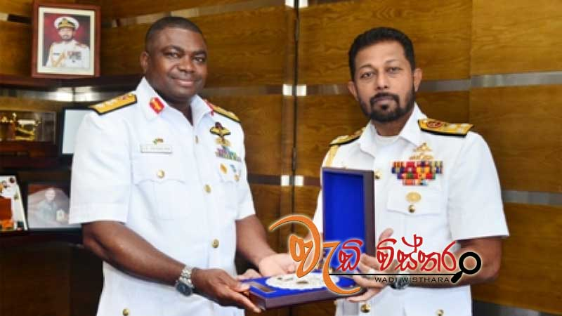 nigerian-defence-attache-calls-on-navy-commander