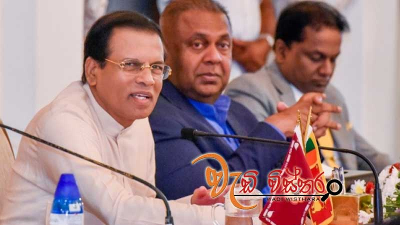 committed-to-build-clean-uncorrupt-principled-slfp-president