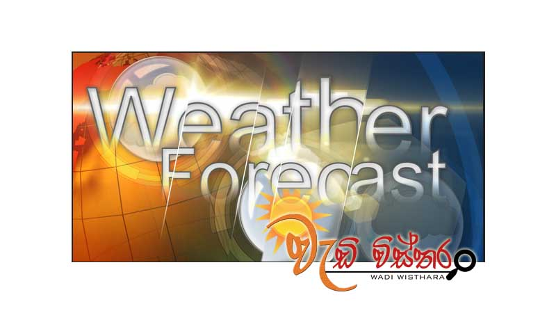 weather-today