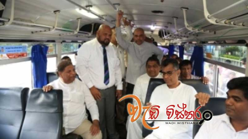 bus-priority-lane-from-polduwa-bridge-to-borella