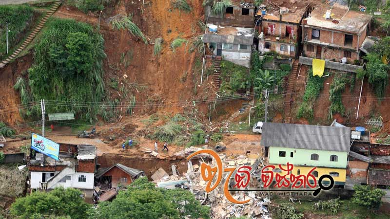 landslide-warning-for-ratnapura-district