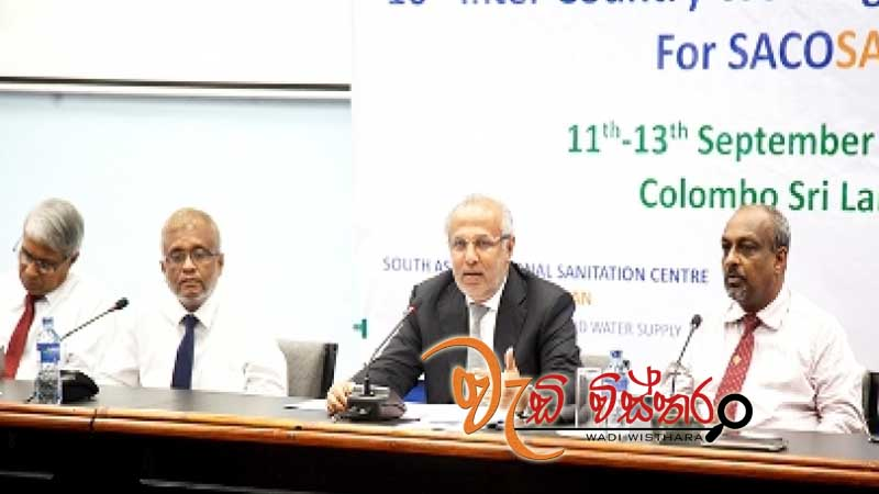 sacosan-working-group-meeting-in-colombo
