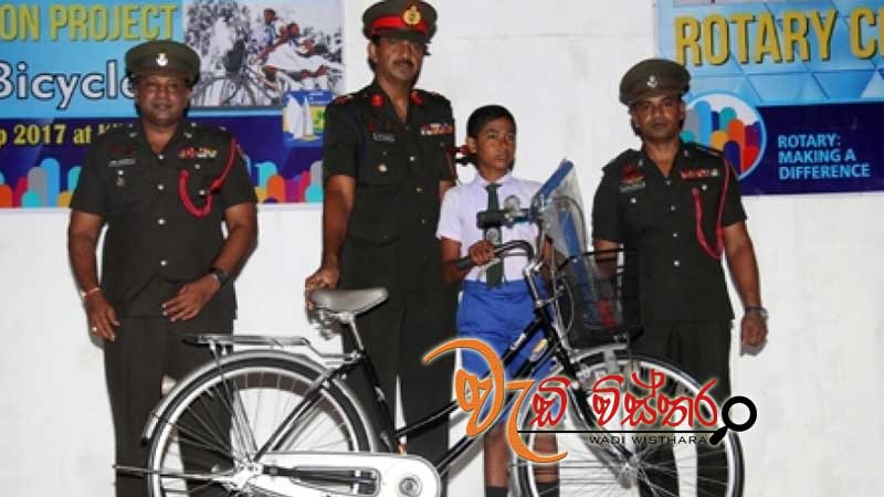 bicycles-for-kilinochchi-students