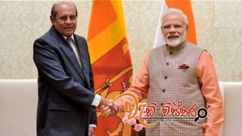foreign-minister-meets-indian-pm