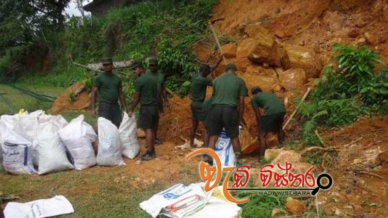 army-troops-protect-school-from-mudslides