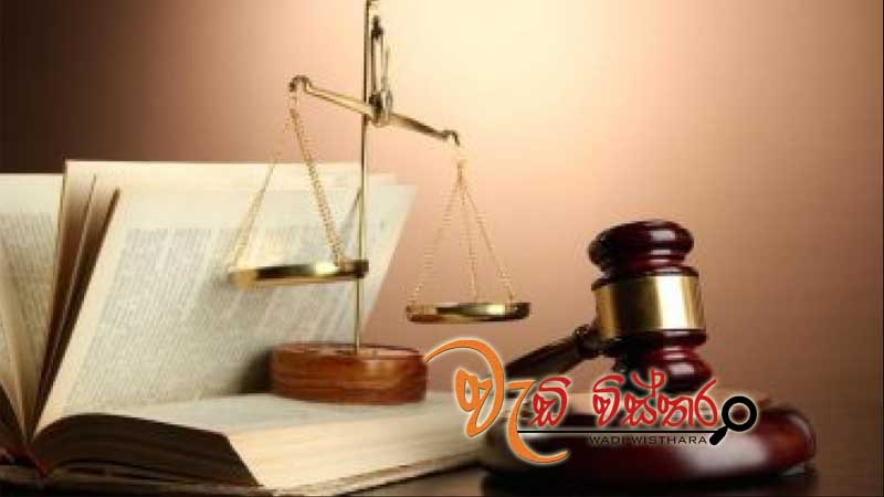 opportunities-for-legal-education-to-be-increased