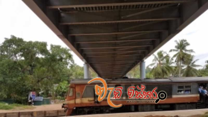 ganemulla-flyover-to-open-soon