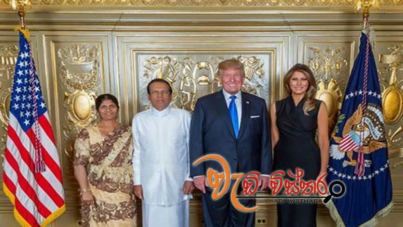 president-attends-reception-hosted-by-us