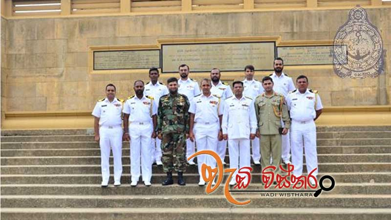 sri-lanka-pakistan-navy-staff-talks-take-naval-relations-to-new-highs