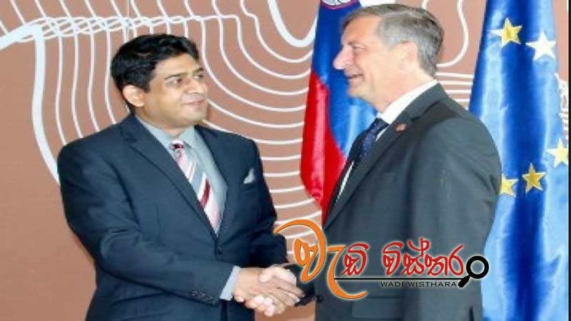 state-minister-senanayake-attends-12th-bled-strategic-forum-2017