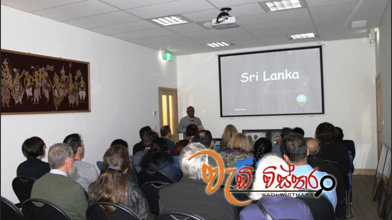 tourism-promotion-talk-on-natural-capital-sri-lanka