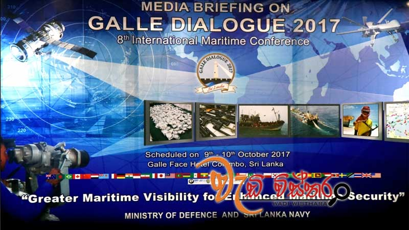 galle-dialogue-2017-on-october-9-10