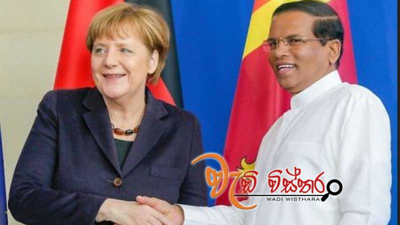 president-congratulates-german-chancellor-on-her-election-victory