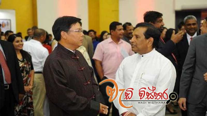 chinese-national-day-celebrated-in-colombo