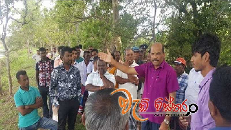 100-acres-land-for-people-nelungama