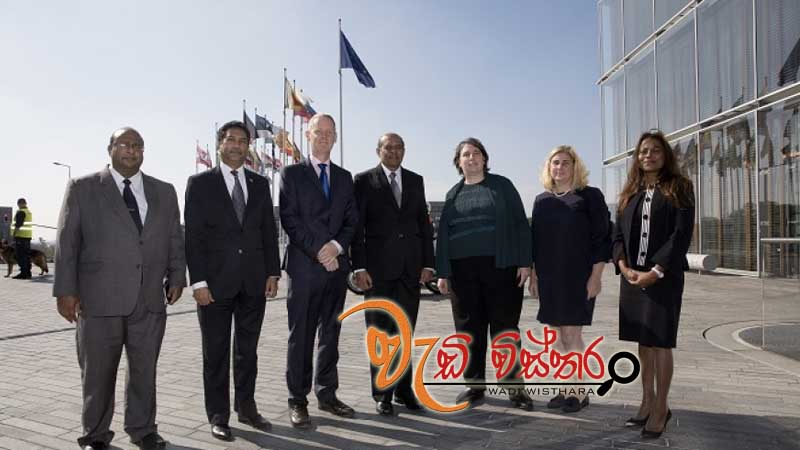 foreign-minister-visits-eib