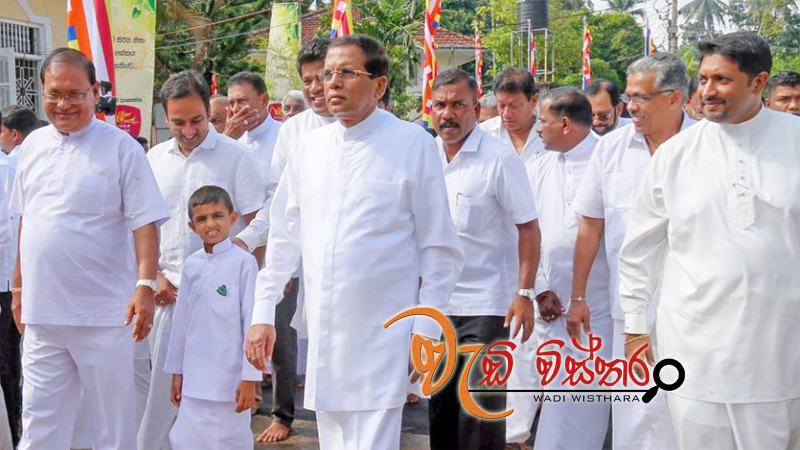 sadaham-yathra-presidents-participation
