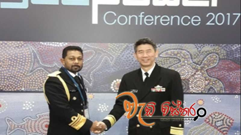 navy-commander-attends-sea-power-conference-in-australia