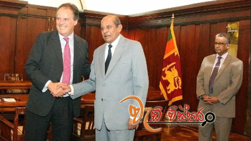 uk-minister-for-asia-pacific-reaffirms-support-sri-lanka
