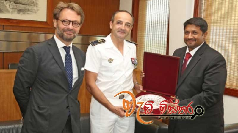 rear-admiral-didier-piaton-meets-state-minister