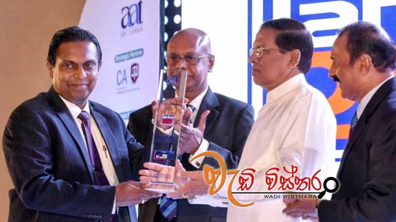 aat-sri-lanka-15th-annual-conference-held