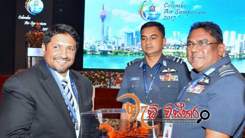 state-minister-graces-colombo-air-symposium