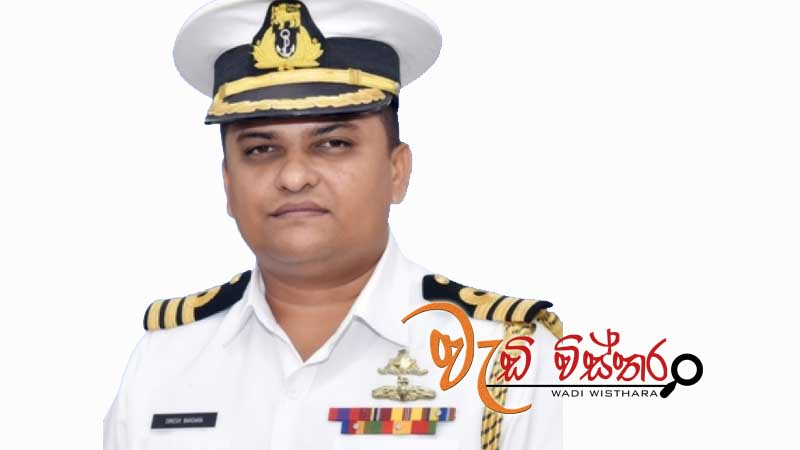 new-navy-media-coordinator-appointed