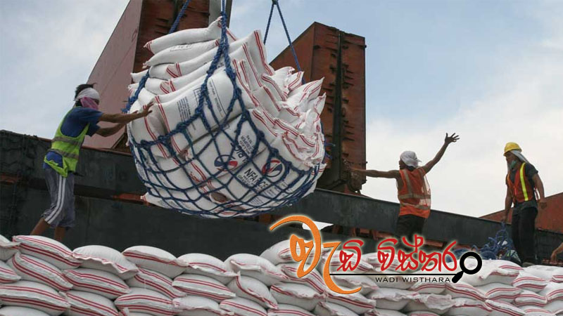 rice-imports-allowed-upto-next-april