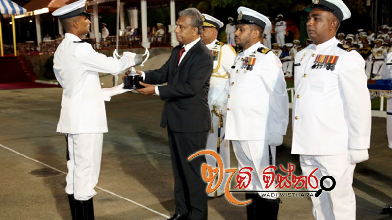 secretary-attends-navy-passing-out-ceremony-in-trincomalee