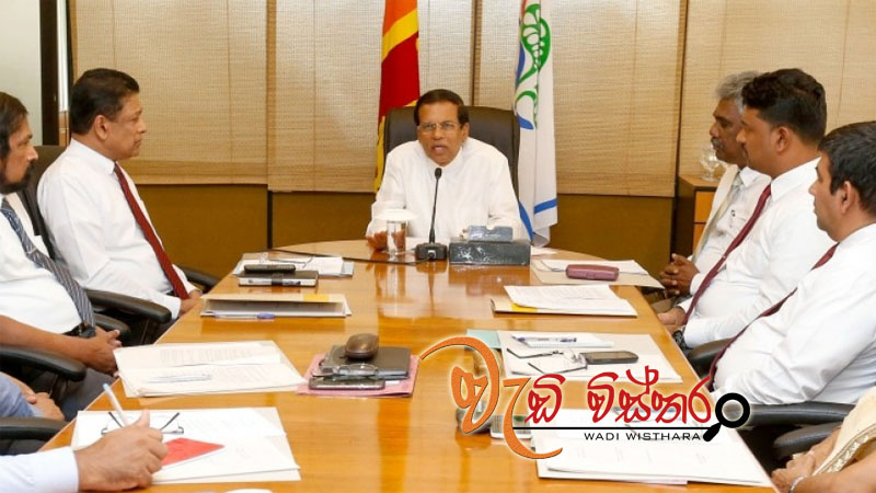 president-emphasizes-need-strengthening-environmental-council
