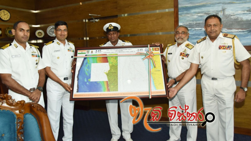 india-sl-navy-joint-hydrographic-survey-second-phase-completed