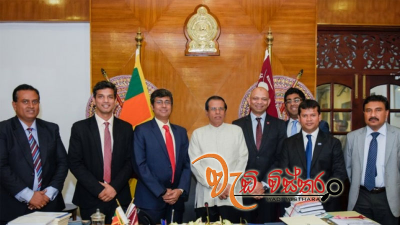fifa-world-cup-trophy-2018-historic-journey-begins-from-sri-lanka