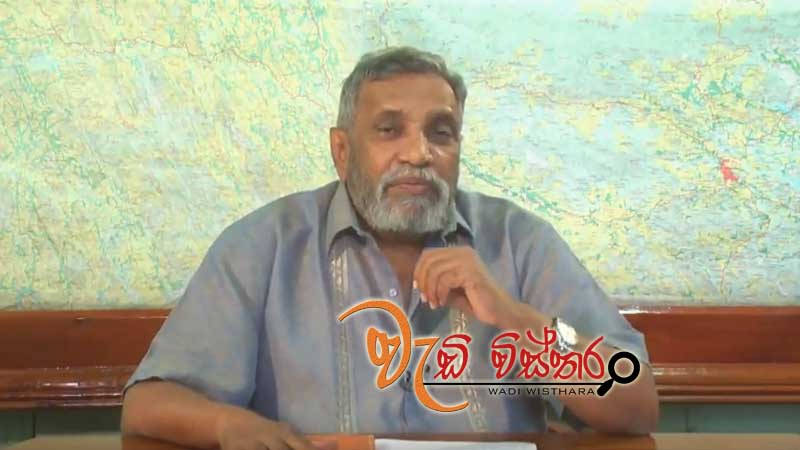 listen-before-election-mr-mahinda-deshapriya