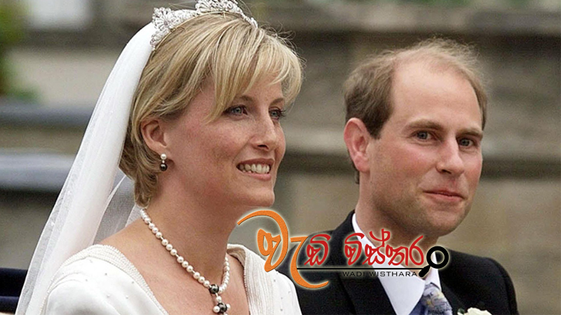 prince-edward-countess-to-visit-sri-lanka