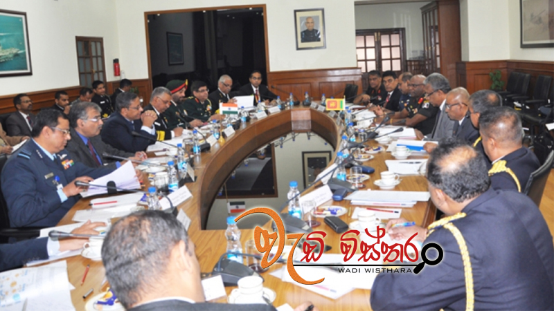 annual-indo-lanka-defence-dialogue-held