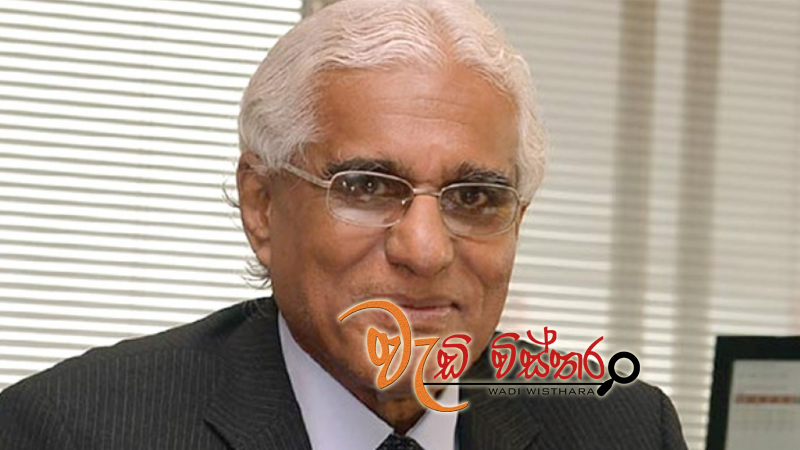 future-sino-lanka-relations-more-exciting-cb-governor