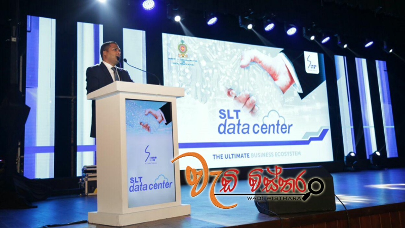 first-purpose-built-tier-3-data-centre-opened