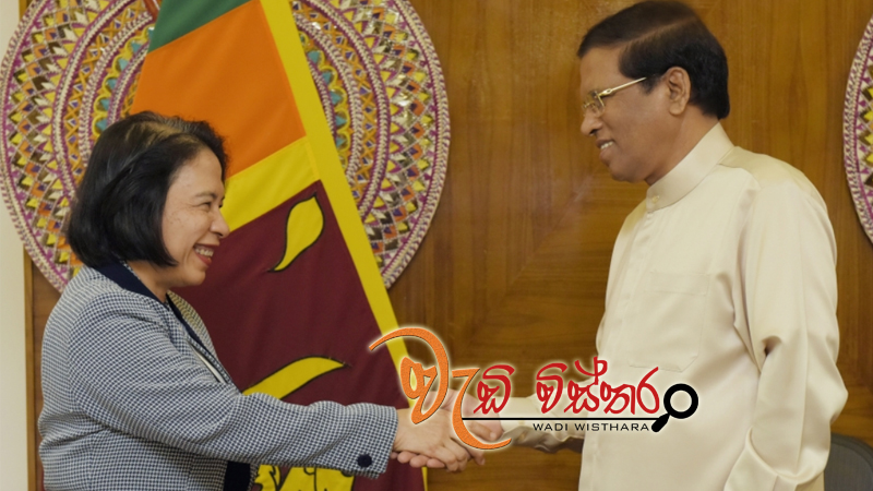 thailand-to-assist-modernize-sri-lankan-agriculture