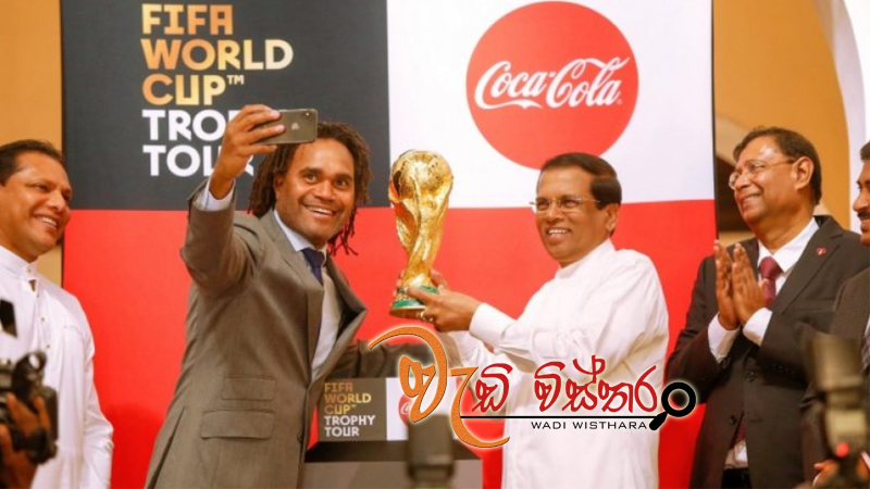 2018-fifa-world-cup-trophy-handed-over-to-president
