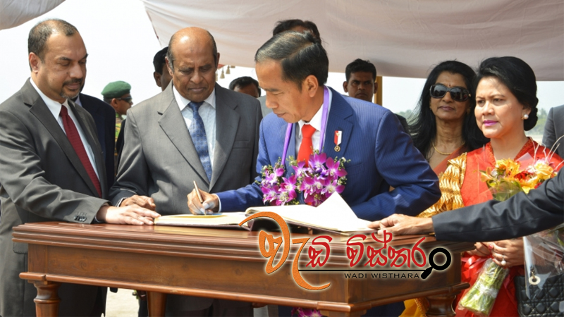 indonesian-president-arrives-in-sri-lanka