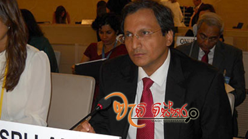 sri-lanka-calls-for-multilateral-disarmament-to-accelerate