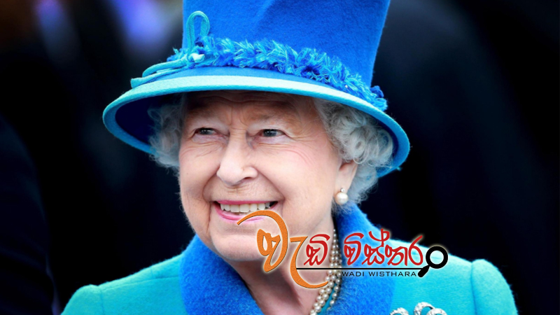 queen-elizabeth-congratulates-sri-lanka-on-70th-independence-day