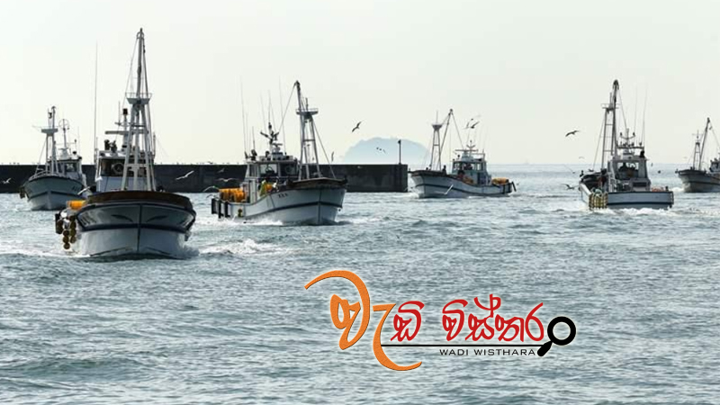think-tank-forum-for-fisheries-sector-to-be-established