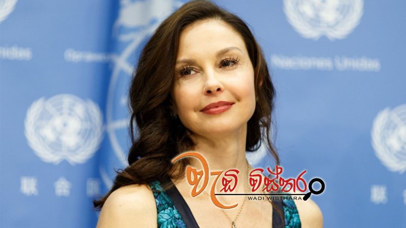 unfpa-goodwill-envoy-ashley-judd-here-next-week
