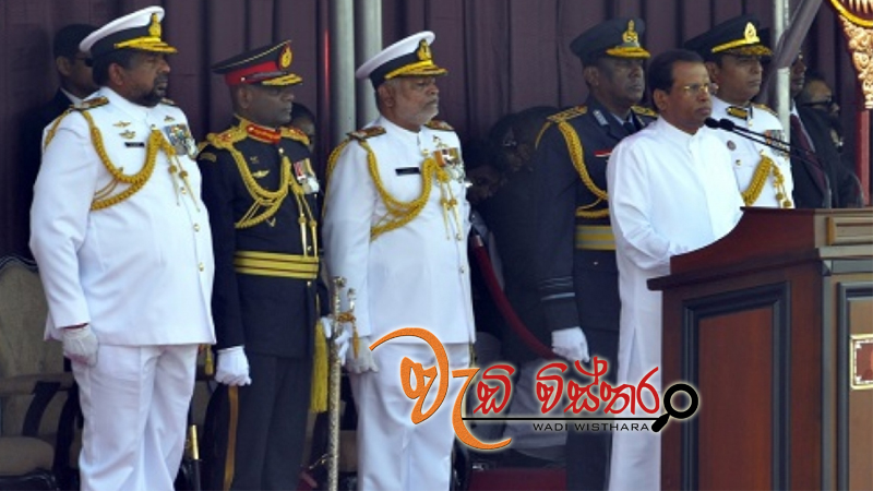seventieth-independence-day-celebrated