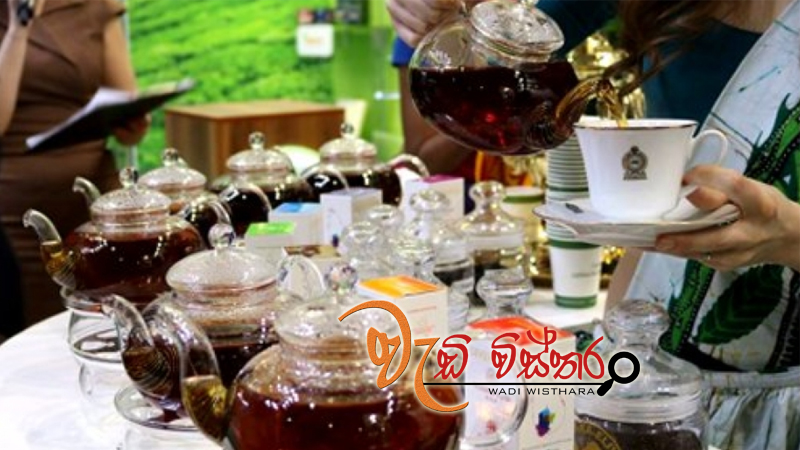 ceylon-tea-promoted-at-prodexpo-exhibition-in-moscow