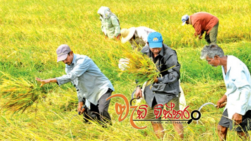 pension-for-farmers
