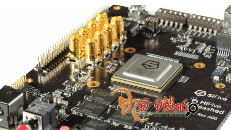 first-linux-based-risc-v-board-prepares-for-take-off