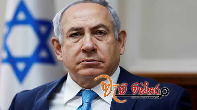 benjamin-netanyahu-israeli-police-recommend-indicting-prime-minister